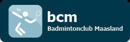BC Maasland