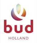Bud Holland